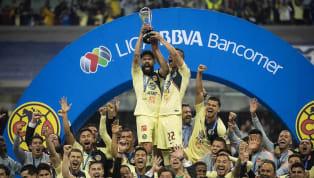 Se va a disputar una Liguilla más del fútbol mexicano y ocho equipos buscarán levantar un nuevo título en disputa. Los enfrentamientos de cuartos de final ya...