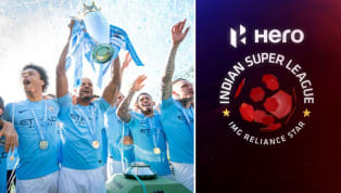 ​After a couple of months of ​intense speculation, ​Manchester City has finally gone ahead and announced the acquisition of ​Indian Super League club ​Mumbai...