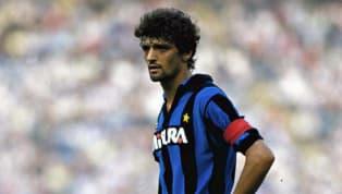 Una carriera legata all'Inter. Per Pietro Vierchowod è stato uno dei più forti attaccanti affrontati nella sua carriera. Oggi compie 64 anni e parliamo di...