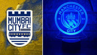 The ​City Football Group (CFG) ​have added Indian Super League side ​Mumbai City FC to their list of clubs after taking a majority stake in the club. CFG will...