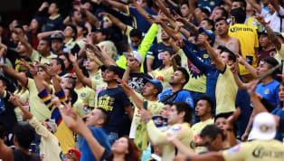 El grito después del despeje del portero sigue arraigada en laLiga MX. A pesar de que ha disminuido, también es una realidad que no se deja de hacer. Esto...