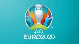 Al ROMEXPO di Bucarest, in Romania,ènato ufficialmente l'Europeo itinerante. La UEFA, per celebrare i 60 anni dalla nascita della manifestazione, ha pensato...