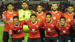 Los directivos delClub Atlético Independienteviajarían a México en los siguientes días para negociar los traspasos de varios jugadores con tres...