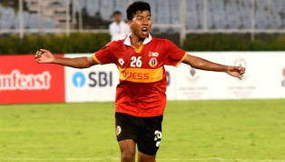 The 13th edition of the I-League, the second division of Indian football, got underway on November 30 and the first four games saw Gokulam Kerala, Chennai...