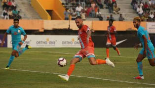 The I-League season has kicked off and it promises to be one hell of a season for all the teams involved. Many players will come into this season with the...