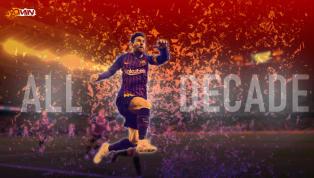 Am Montagabend wurde allen wieder klar: Lionel Messi ist der beste Fußballer unserer Generation. Der 32-Jährige erhielt zum sechsten Mal den Ballon d'Or,...