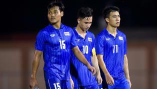  การแข่งขันฟุตบอลชาย รอบแบ่งกลุ่ม ศึก ซีเกมส์ 2019วันแข่งขันวันพฤหัสบดีที่ 5 ธันวาคม 2019เวลาแข่งขัน15.00 น. ตามเวลาประเทศไทยผลการแข่งขันทีมชาติเวียดนาม 2-2...