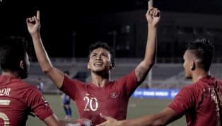 Timnas Indonesia berhasil melaju ke babak semifinal Sea Games 2019 dengan duduk di peringkat kedua klasemen grup B, usai mengalahkan lawannya Laos dengan skor...