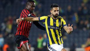 Fenerbahçe ile Gençlerbirliği, Süper Lig'de karşı karşıya gelecek. Fenerbahçe - Gençlerbirliği maçı ne zaman, saat kaçta, hangi kanalda? Fenerbahçe...