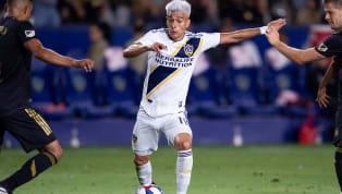 Luego de un torneo en el que fracasó en su intento por ser un protagonista y pelear por el título del Apertura 2019, Pumas prepara el Clausura 2020 con al...