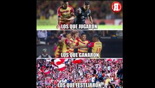 Este jueves Monarcas Morelia volvió a dar otra sorpresa al vencer 2-0 al América en el Estadio Morelos, en partido correspondiente a las semifinales de Ida...