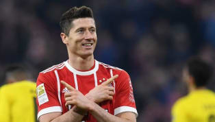 "​​Bayern Munich striker, Robert Lewandowski has ruled out ever moving to ​Real Madrid in the future, claiming that, ""it is too late"" for such a transfer to..."