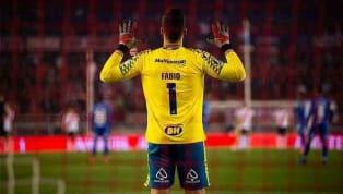 E o Campeonato Brasileiro chega à sua última rodada. Com o campeão já definido, bem como os classificados à próxima Libertadores da América, os olhares se...