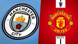 Manchester City tiếp đón Manchester United trong trận derby thành Manchester ở vòng 16 Ngoại hạng Anh. Sau đây là thông tin chi tiết về trận đấu, đội hình dự...