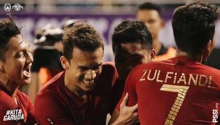 Timnas Indonesia U23 berhasil lolos ke babak final SEA Games 2019 setelah mendapatkan kemenangan dalam babak perpanjangan waktu dengan skor 4-2 atas Myanmar...