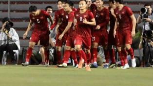 Tuyển U22 Việt Nam vừa có chiến thắng 4-0 trước U22 Campuchia trong trận đấu thuộc vòng Bán kết Sea Games 30, đây là trận đấu vô cùng quan trọng và chiến...