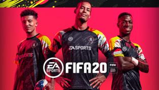 Come ogni anno l'EA Sports celebra l'arrivo del Natale con lo speciale evento FUTmas su FIFA Ultimate Team: durante il mese di dicembre, in particolare nei...