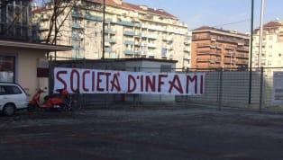 Torinosi è svegliata nel mezzo di una contestazione, nel giorno decisivo per il futuro di Walter Mazzarri sulla panchina granata. È lui il principale...