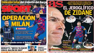 Se lesionó Cillessen y todo Valencia lo sabe. Super Deporte se encarga de recordarle a la afición 'ché' que Jaume, el suplente, ya ha demostrado entre los 3...