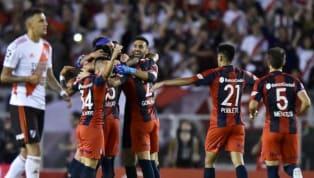 Los jugadores más destacados de una nueva jornada del fútbol argentino. El arquero ya había figura la semana pasada ante Patronato, pero contra River tuvo...