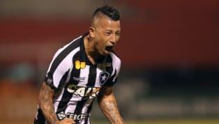 O Botafogo segue com várias incertezas em seus bastidores, a começar pela aprovação do projeto clube-empresa que anda deixa detalhes pendentes. A ideia da...