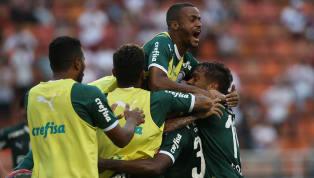 Finalizada a temporada regular no Brasil, o futebol por aqui dá lugar às incansáveis especulações de mercado. Os clubes já estão há bastante tempo em...