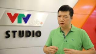 BLV Quang Huy khẳng định rằng tiền vệ Đỗ Hùng Dũng chính là cầu thủ xuất sắc nhất của tuyển U22 Việt Nam ở Sea Games 30. Tuyển U22 Việt Nam chính thức nâng...