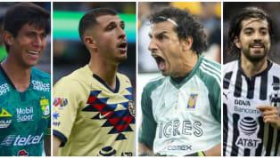 El 2019 está a nada de culminar, aunque nos regaló grandes emociones en el terreno de juego, con muchos futbolistas que lograron brillar a lo largo del año en...