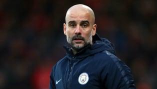 Pep Guardiola, tecnico del Manchester City, riflette sul futuro. L'allenatore catalano, a lungo inseguito in estate dallaJuventus, nonostante le mille voci...