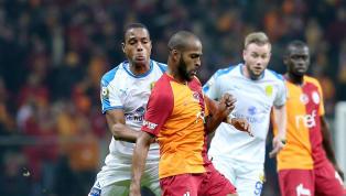 Spor Toto Süper Lig'de 15. hafta randevusunda Galatasaray ile Ankaragücü kozlarını paylaşacak. Saat 20:00'de başlayacak olan maç öncesinde kadrolar...