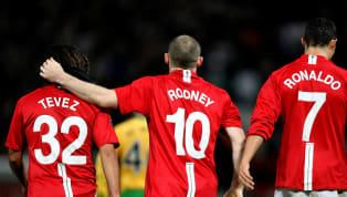  โอเล กุนนาร์ โซลชาผู้จัดการทีมสโมสรฟุตบอลแมนเชสเตอร์ ยูไนเต็ดแห่งศึกฟุตบอลพรีเมียร์ลีกอังกฤษชื่นชมสามประสานแนวรุกชุดปัจจุบันว่าอันตรายพอ ๆ...