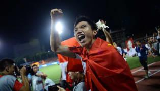 Huấn luyện viên của U22 Myanmar, ôngVerlizar Emilov Popov khẳng định, lý do để ông nán lại xem trận chung kết SEA Games 30 là vì Đoàn Văn Hậu. Ở SEA Games...