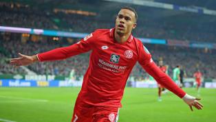 DieBundesligaging kurz vor Weihnachten in die englische Woche.Am Dienstag und Mittwoch wurde der 16. Spieltag ausgetragen - die Bayern robbten sich etwas...