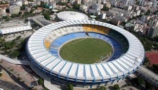 El estadio de mayor capacidad de la Copa Libertadores 2020 es el Monumental de Lima con una capacidad superior a los 80.000 espectadores. Aquí se disputó la...