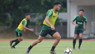 Meskipun tidak dapat menjadi juara SEA Games Filipina 2019, performa dari pemain-pemain Timnas Indonesia U23 mendapatkan sorotan positif. Skuat asuhan Indra...