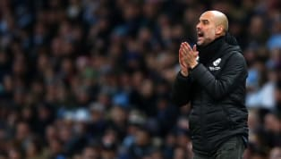 Despite numerous claims that they would be inactive in the January window, Manchester Cityhave identified four defenders that they could possibly make a...