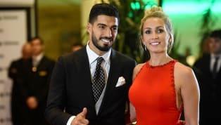 En los próximos días, Luis Suárez renovará sus votos con su mujer, Sofía Balbi. El delantero del Barcelona celebrará así los 10 años que lleva casado con su...