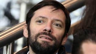 Dans son habituelle chronique pour France Football, Julien Cazarre tacle de nouveau l'OM après avoir critiqué Dimitri Payet, des déclarations à prendre avec...