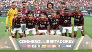 Através de suas redes sociais, a Conmebol promoveu nos últimos dias uma enquete para eleger a seleção de 2019 no continente sul-americano. Obviamente, a...