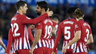 Cuarto en LaLiga a siete puntos del líder, el Atlético de Madrid necesita un golpe de efecto en el mercado de invierno para revertir su dinámica. Desde su...