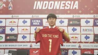 Berakhir sudah kekosongan kursi kepelatihan pelatih untuk Timnas Indonesia. Pasca pemecatan Simon McEnemy, PSSI akhirnya menemukan sosok pengganti pria asal...