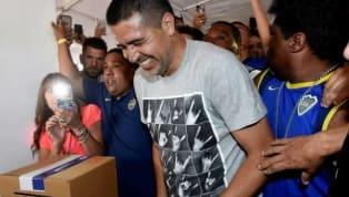 Al Muñeco le preguntaron en conferencia de prensa qué opinaba del reclamo de Boca al TAS por la final de la Copa Libertadores 2018. Y el Muñeco, con algo de...