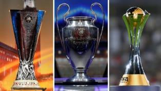 Dưới đây là 10 dự đoán cho bóng đá quốc tế năm 2020. 5 tiền đạo trẻ tuổi tài cao dành cho M.U, cần gì phải tiếc nuối Haaland Top những sự kiện bóng đá nổi bật...