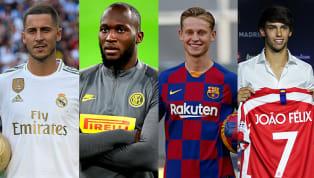 Transfer, kepindahan seorang pemain ke klub lain, sudah mendapatkan sorotan yang tinggi dalam dunia sepak bola dalam sejarah klub tersebut. Selain dampak...
