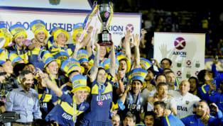 El equipo que más puntos sumó entre 2010 y 2019 fue Boca con 577 unidades. En este período el Xeneize fue campeón del Apertura 2011, del Campeonato 2015, del...