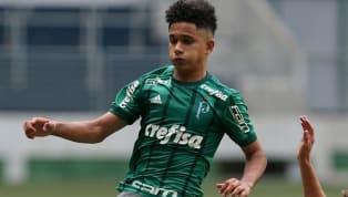 A 51ª edição da Copa São Paulo de Futebol Júnior, principal torneio de base do futebol brasileiro, começa nesta quinta-feira, 2 de janeiro. Pois, para quem...