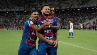 O atacante André Luis foi descoberto nas categorias de base do Santos em 2007. Posteriormente, passou dois anos atuando pelo São Paulo e também dois anos no...