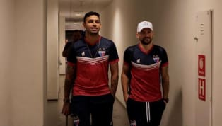 O meia Marlon foi transferido para o Fortaleza há dois anos. O jogador, que atuava pelo Sampaio Corrêa, foi adquirido por cerca de R$ 680 mil reais. Nesta...