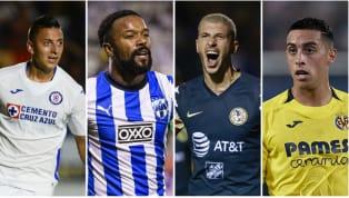El próximo viernes dará inicio el Torneo Clausura 2020 y por tal motivo los clubes no dejan de armarse para buscar competir de la mejor manera. ¡No te olvides...