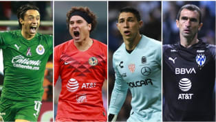 Este viernes regresa la acción de la Liga MX con el Torneo Clausura 2020, donde Rayados tratará de refrendar su corona, aunque varios de los equipos buscaron...